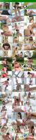 IDOL [IMBD-350]黒宮れい Part6 ~ヒミツの時間~ Blu-ray, Gravure idol