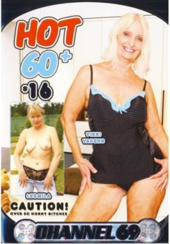 Hot 60 Plus #16