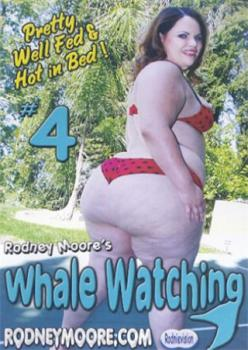 Whale Watching #4