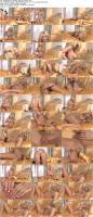 31244175_kaylakayden-collection_blonde_ambition_s.jpg