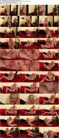 31244176_kaylakayden-collection_blonde_bombshell_s.jpg