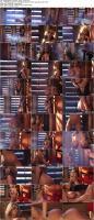 31244179_kaylakayden-collection_fresh_faces_s.jpg