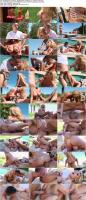 31244187_kaylakayden-collection_kaylakayden-collection_is_dripping_wet_s.jpg