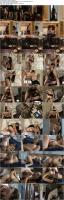 31245055_sashagrey-collection_rws_s.jpg