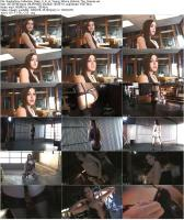 31245090_sashagrey-collection_slam_it_in_a_young_whore_behind_the_scenes_s.jpg