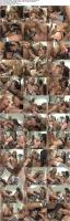 31245109_sashagrey-collection_swallow-my-squirt-_4-with-sierra-sin-and-jenna-presley_s.jpg