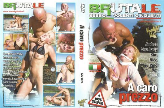 A Caro Prezzo (2012)