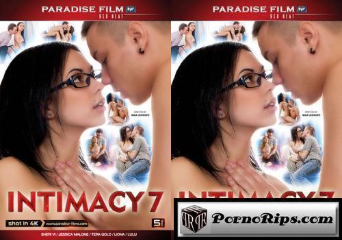 31270947_intimacy.jpg