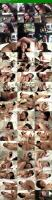 CENSORED Mywife-No 00407 小林 さつき, AV Censored