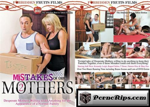 31376956_mistakes-of-our-mothers-vol-2.jpg