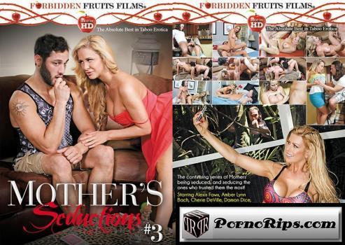 31376961_mother-s-seductions-3.jpg