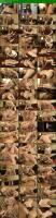 CENSORED YMDD-070 青い瞳の高級エステ 渋谷で超人気オイルマッサージ, AV Censored