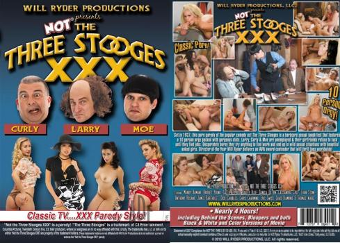 31387343_1104268-not-the-three-stooges-xxx-front-dvd.jpg