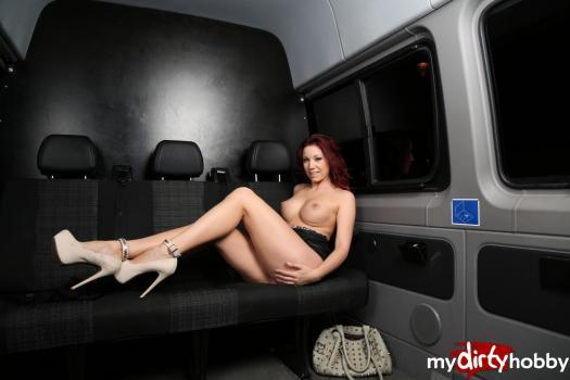 Natalie_Hot - MegaPack (MDH)