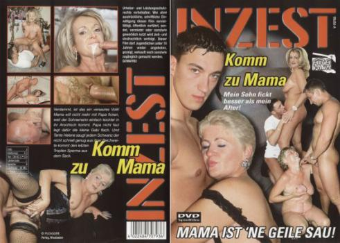 Inzest - Komm Zu Mama (2004)