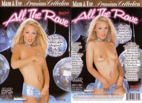 31520415_111230-all-the-rave-front-dvd.jpg