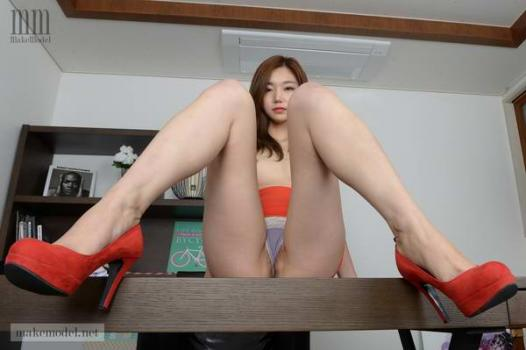 Korea Makemodel 2015-05-02 -  01-05 [165P/496MB]