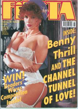 Brandy harrington naked sex