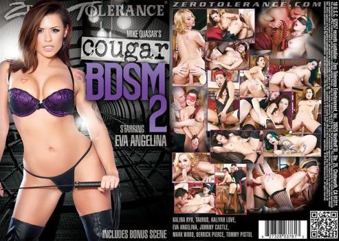 31833713_1144514-cougar-bdsm-2-front-dvd.jpg