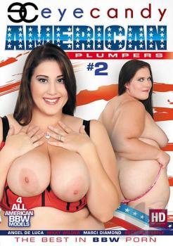 American Plumpers #2
