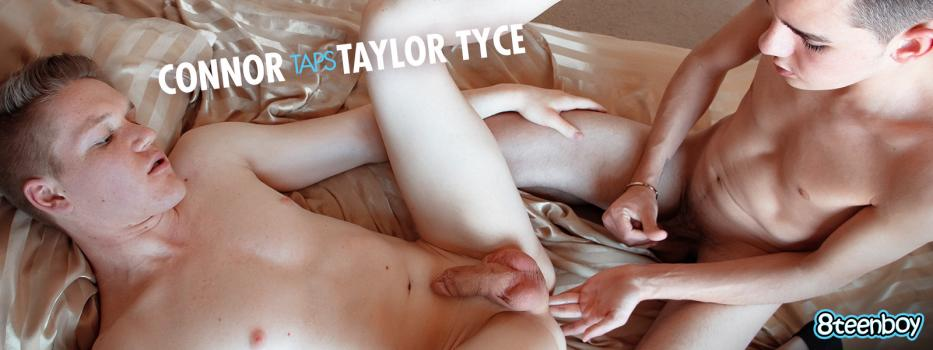 8teenboy - Connor Jacobs, Taylor Tyce - Connor Taps Taylor Tyce - Mar 11  n4tjthsal0.jpg