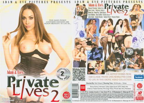 31925232_1128921-private-lives-2-front-dvd.jpg