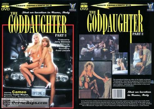31927283_goddaughter-2-1992-_pornorips.jpg