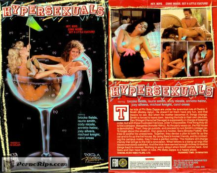 31927289_hypersexuals-1984-_pornorips.png