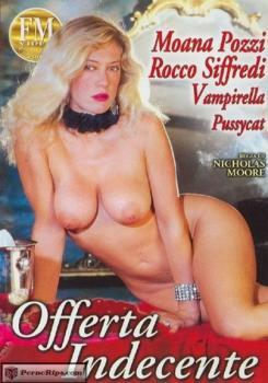 31927296_offerta-indecente-1995-_pornorips.jpg