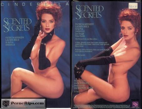 31927298_scented-secrets-1991-_pornorips.jpg