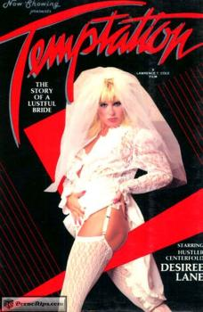 31927301_temptation-the-story-of-a-lustful-bride-1984-_pornorips.jpg