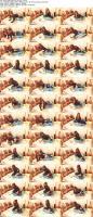 31929262_kirstystgplayground_bananas_hi_s.jpg