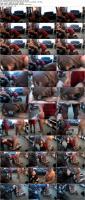 31929303_kirstystgplayground_kirsty_group_p2_hi_s.jpg