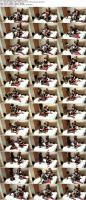 31929325_kirstystgplayground_pantiepulling_hi_s.jpg