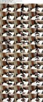 31929326_kirstystgplayground_pantieshow_hi_s.jpg