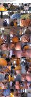 31929844_lafranceapoil_lafranceapoil_-20-_s.jpg