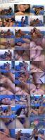 31930065_lafranceapoil_lafranceapoil_-383-_s.jpg