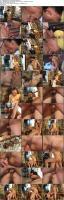 31930200_lafranceapoil_lafranceapoil_-500-_s.jpg