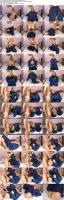 31933252_charleechasecollection_bluepuffyjacketpantssf_s.jpg