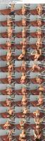 31933344_charleechasecollection_tryingonmybras_pantiesforyou_s.jpg