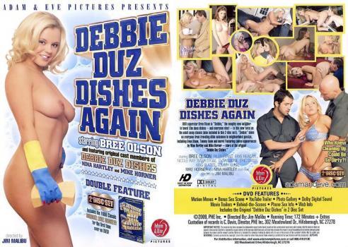 31998802_185476-debbie-duz-dishes-again-front-dvd.jpg