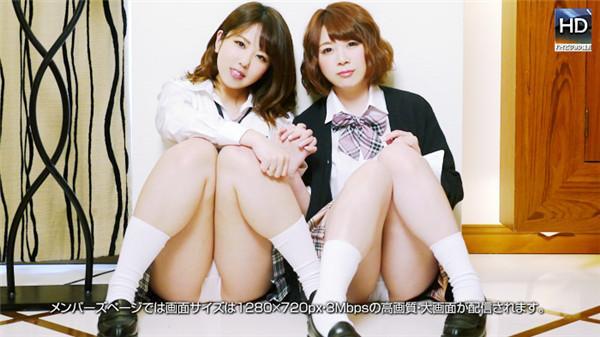 32020973_1000-160325emiri_suzuka.jpg