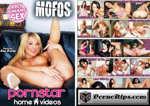 32168540_pornstar-homevideos.jpg