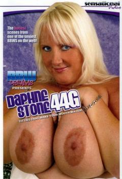 Daphne Stone 44G