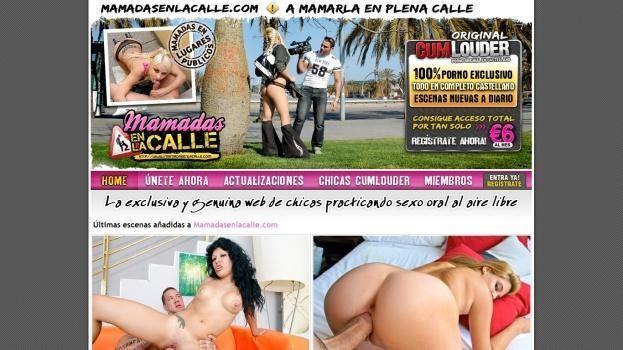 32216455_mamadasenlacalle.jpg