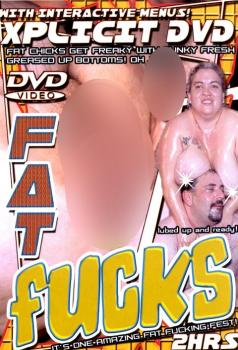Fat Fucks