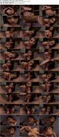32239809_lucythaicollection_fill_her_up_3_bonus_scene_s.jpg