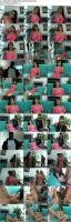 32239819_lucythaicollection_gangbang_auditions_12_behind_the_scenes_s.jpg