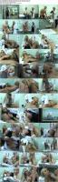 32239927_memphismonroecollection_memphis_monroe_flu_shot_gone_bad__s.jpg
