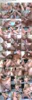 32239969_memphismonroecollection_the_4_finger_club_22_scene_5_fh_s.jpg